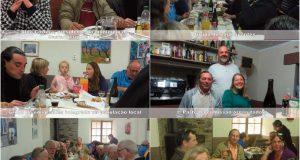 Castanheira de Pera: São Martinho em Pera