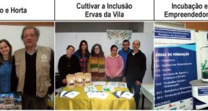 Portugal Inovação Social apresentou resultados do concurso para o Pinhal Interior