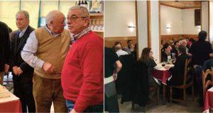 Casa do Concelho de Castanheira de Pera celebrou 32 anos