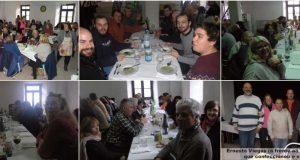 Grémio Recreativo União Perense fez 86 anos