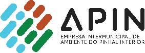 Pampilhosa da Serra: Assembleia Municipal – Tomada de posição em relação à saída do Município de Penacova da APIN