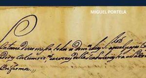 AsInformações Paroquiaisda Freguesia do Louriçal [1756-1774] –  Novo livro de Miguel Portela apresentado em Coimbra