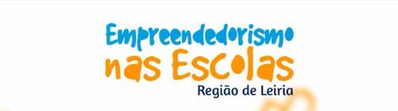 Figueiró dos Vinhos:  Projeto de Empreendedorismo nas Escolas 2019/2020 em execução