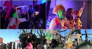Figueiró dos Vinhos – Carnaval 2020 em imagens