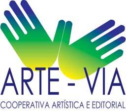 Festival Literário do Interior Palavras de Fogo adiado para outubro