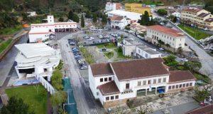 Pampilhosa da Serra: COVID-19 – Fundo de Emergência Empresarial vai apoiar empresas do concelho