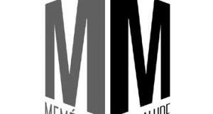 COVID-19: Portal da Rede de Bibliotecas Terras de Monsalude lança Projeto Memórias