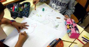 Pampilhosa da Serra – COVID19: Município entregou materiais lúdico-pedagógicos a crianças do concelho