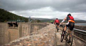 Pampilhosa da Serra: Geotour Aldeias do Xisto 2020