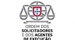 COVID-19 – Consultas jurídicas gratuitas até final do Estado de Emergência