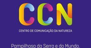 CCN – Centro de Comunicação da Natureza. Município de Pampilhosa da Serra criou canal online.