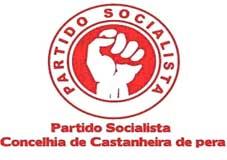 Castanheira de Pera –PS anunciou candidatos