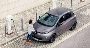 Carregamentos de veículos eléctricos vão passar a ser todos pagos em menos de seis meses