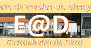 Castanheira de Pera: Agrupamento de Escolas Dr. Bissaya Barreto