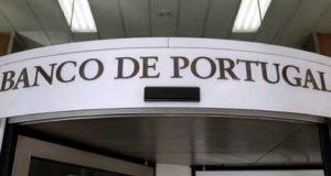 Parlamento aprova intervalo de cinco anos para governantes poderem transitar para Banco de Portugal