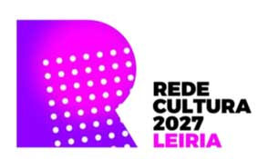 """Rede Cultura 2027 – Uma """"história"""" por dia até Outubro"""