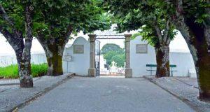 Figueiró dos Vinhos: Novas Medidas para Cemitérios e cerimónias fúnebres