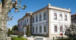 Miranda do Corvo: Câmara Municipal condenada a pagar mais de meio milhão de euros a empresa