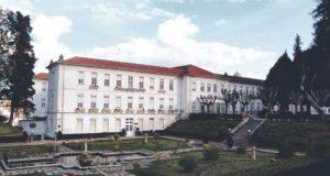 Castanheira de Pera:  Câmara aprova moção a favor do Hospital dos Covões