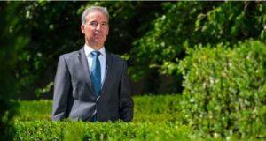Incêndios: Limpeza de mato nada garante se não se alterar ocupação do solo, diz João Catarino