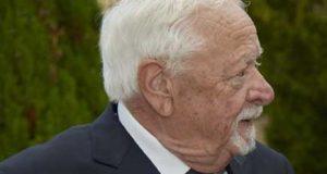 Morreu o embaixador Manuel Lopes da Costa