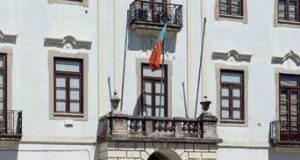 Figueiró dos Vinhos – Câmara vai contrair empréstimos de 992.674,00 € para investimento