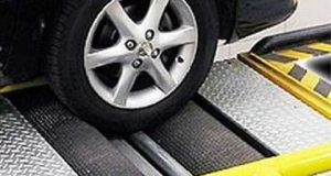Os critérios da inspeção automóvel serão mais exigentes a partir de novembro. Conheça a lista de exigências