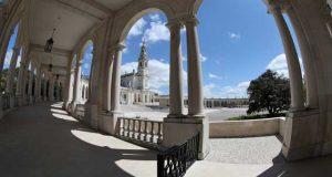 Fátima: Bispos descartam cenário de despedimentos