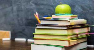 Município apoia aquisição de cadernos de actividades