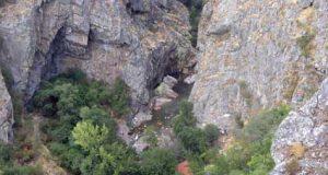 Territórios de Pedra com programação em rede para valorizar economia e turismo