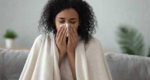 Mário Beja Santos: Chegou o tempo, prepare-se para a vacina contra a gripe