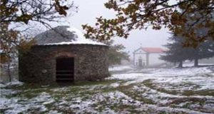 Covid-19: Castanheira de Pera entre os concelhos do continente com menos casos confirmados em oito meses