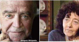 Manuel Alegre e Maria Teresa Horta homenageados no quarto Festival Literário Internacional do Interior (FLII) – Palavras de Fogo