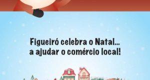 Boas Festas do Município de Figueiró dos Vinhos