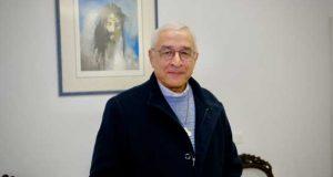 Covid-19: Pandemia veio mostrar «deficiências da sociedade e da Igreja» – D. José Ornelas
