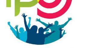Inforjovem – Informação do Instituto Português do Desporto e Juventude