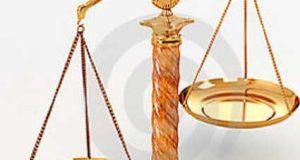 Suspensão de prazos processuais aprovado na AR