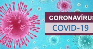 COVID 19 – Multas por infracções ao confinamento pagas na hora