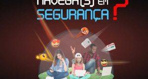 «Naveg@s em Segurança?»