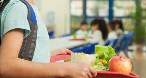 Pedrógão Grande: Município assegura refeições diárias a 28 crianças
