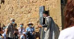 Aldeias Históricas de Portugal voltam a celebrar a cultura, as tradições e o património