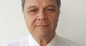 Pedrógão Grande: António Lopes é o candidato do PSD