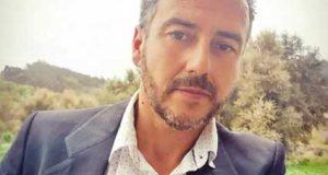 Pedrógão Grande: Pedro Barra Fernandes é o candidato do CDS