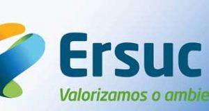 Ersuc pioneira na certificação de um sistema de gestão de ativos no tratamento e valorizaçao de resíduos urbanos