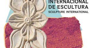 Open Call Internacional de Escultura