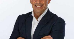 Figueiró dos Vinhos: CDU – Pedro Rui Mata é o candidato