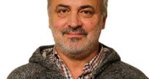 Alvaiázere – Pedro Alves é o candidato da CDU