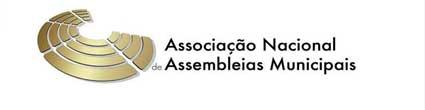 ANAM reunida com Presidentes das Assembleias Municipais da CCDR Centro: